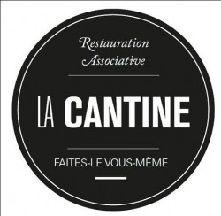 La Cantine - 192 rue Eau de Robec 76000 Rouen